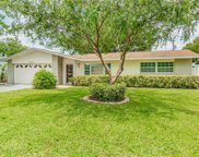 1849 Lady Mary Drive, Clearwater image