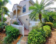 8385 Excalibur Cir Unit G8, Naples image