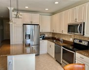 7080 San Lorenzo  Court Unit 101, Fort Myers image