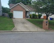 7508 W Winchester Dr, Antioch image