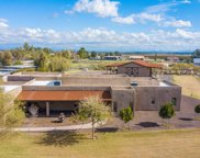 9703 N 175th Avenue, Waddell image