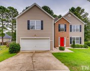 105 Polyanthus PLACE, Holly Springs image