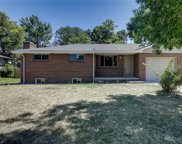 4568 Hoyt Street, Wheat Ridge image