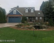 2658 Cape Coral Dr Drive Sw, Wyoming image