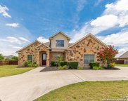 7037 Hallie Heights, Schertz image