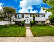 7609 160Th Place, Tinley Park image