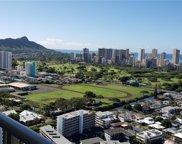 2825 S King Street Unit 3202, Honolulu image
