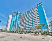 3000 N Ocean Blvd. Unit 333, Myrtle Beach image