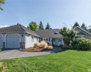 6402 137th Place SW, Edmonds image