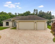 4688 72nd Court E, Bradenton image