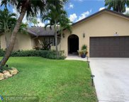7122 NW 38th St, Coral Springs image