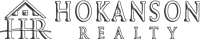 Search Medford Oregon Homes with Hokanson Realty