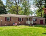 640 Parker Road, South Chesapeake image