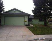 4021 Montez Dr., Carson City image