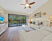 1207 Commonwealth Cir, Naples image