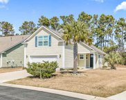 237 Coral Beach Circle, Surfside Beach image