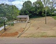 1741 Derby Downs Drive, Friendsville image