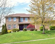 4470 Tylers  Terrace, West Chester image