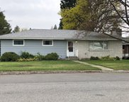11622 E 24th, Spokane Valley image