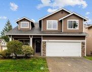 13903 25th Place W, Lynnwood image