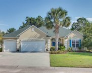 4652 Ironwood Dr., North Myrtle Beach image