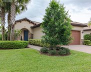 250 SE Courances Drive, Port Saint Lucie image