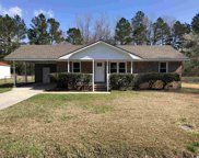 3586 Greenwood Dr., Conway image