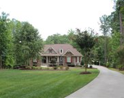 168 Great Point  Drive, Mooresville image