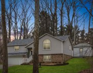 1153 N Diamond Point Court, Monticello image