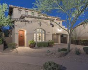 20465 N 98th Street, Scottsdale image