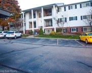 460 BALDWIN Unit 42, Rochester image
