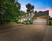 1201 Hanna Rose Court, South Chesapeake image