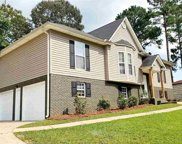 186 Colonial Lane, Odenville image
