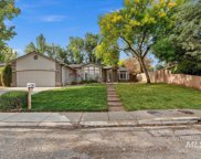 3615 E Sweetwater Dr., Boise image