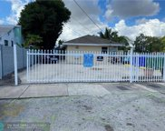 2722 NW 22nd Ct, Miami image
