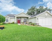 6618 Garden Palm Court, New Port Richey image