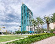 777 N Ashley Drive Unit 1811, Tampa image