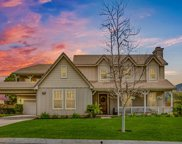 27014 CLIFFIE Way, Canyon Country image