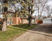 515 South Gibbons Avenue, Arlington Heights image