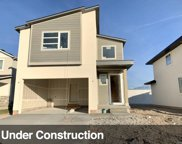317 S 190  W, American Fork image