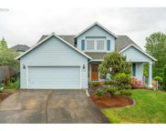 2040 SW SUNRISE  CIR, Troutdale image