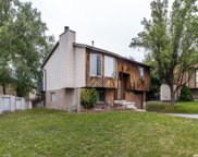5581 S Crown Cir W, Taylorsville image