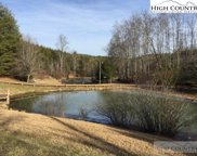Lot 5 Lucky Lakes Drive, Piney Creek image