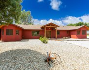2225 E Vanderhoef Lane, Cottonwood image
