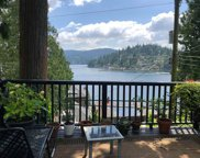2663 Panorama Drive, North Vancouver image