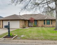 5107 El Rancho Court, Arlington image