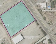 7557 N Sky View Dr, Lake Havasu City image