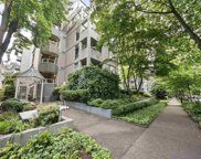 1220 Barclay Street Unit 302, Vancouver image