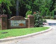 2525 Hartsfield Unit 18, Tallahassee image