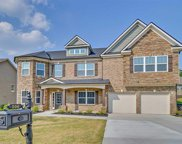104 Palm Springs Way, Simpsonville image